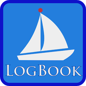 LogBook on gps navigation app for iphone html