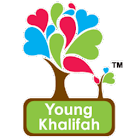 Young Khalifah icon