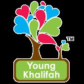 Young Khalifah