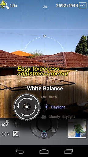 PerfectShot Unlimited v1.6.3 APK