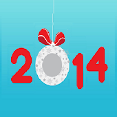 New Year 2014 Live Wallpaper