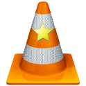 VLC Direct Pro for Android™