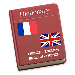 translate pdf file from english to french