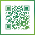 QR-код icon