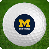 University of Michigan GC