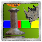 Color Pegs Free icon