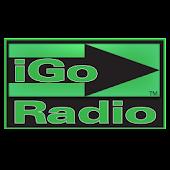 iGoRadio