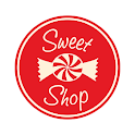 Sweet Shop Los Altos