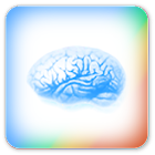 Cleverbot icon