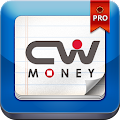 CWMoney EX Expense Trackのセール情報