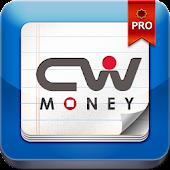CWMoney EX Expense Track