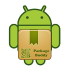 Package Buddy icon