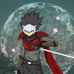 Ninja Gaiga v1.0