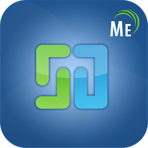 RESAutomationManageEngineServicedeskPlus icon