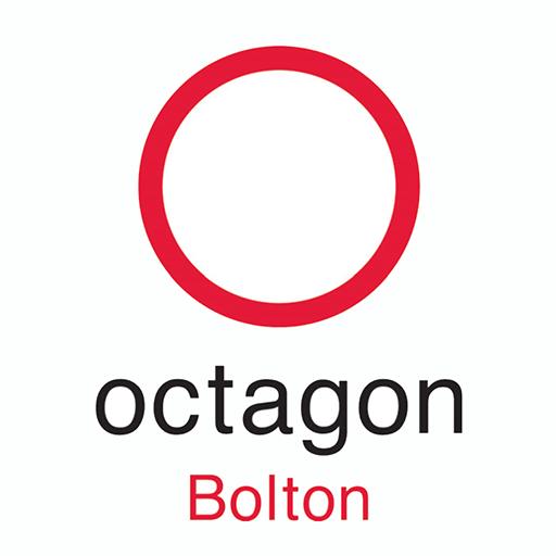Bolton Octagon