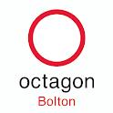 Bolton Octagon icon