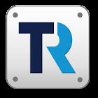 Telerivet SMS Expansion Pack 1 icon