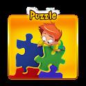 Gameix - Puzzle