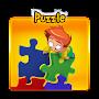 Gameix - Puzzle for kids