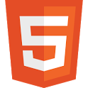 Html5 Cheat Sheet icon