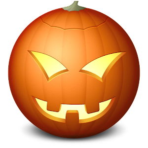 Free Apk android  Happy Halloween LWP 1.0  free updated on