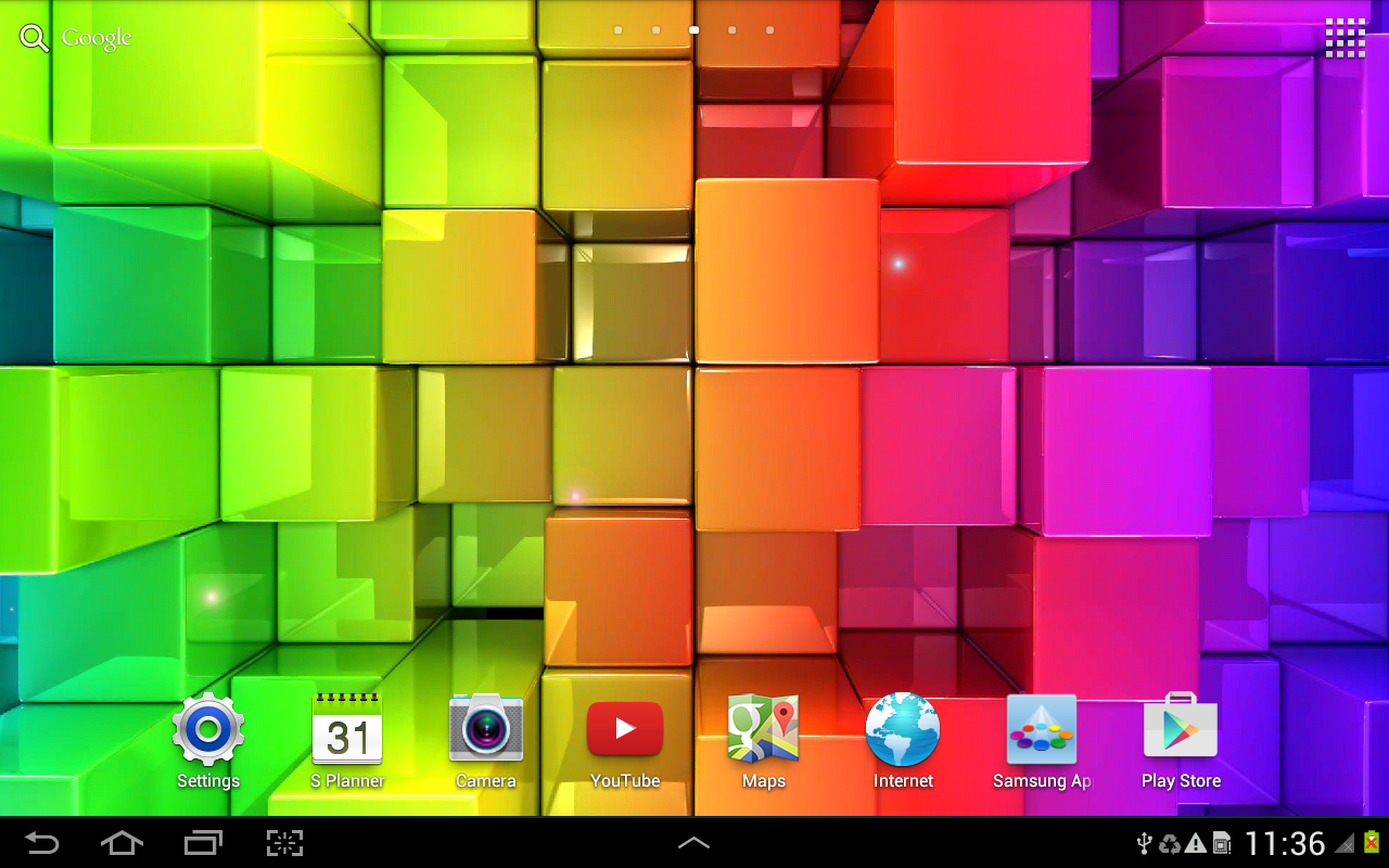 Приложение Crystals Live Wallpaper: Android Apps On Google Play