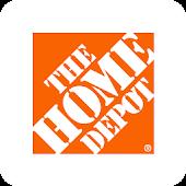 The Home Depot SmartCare App