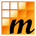 MiniBee Database & List Maker icon