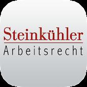 Steinkühler-Arbeitsrecht