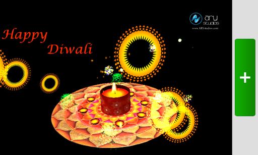 AR_Diwali