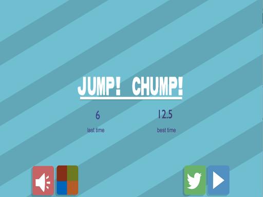 Jump Chump