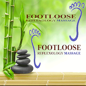 Footloose Reflexology