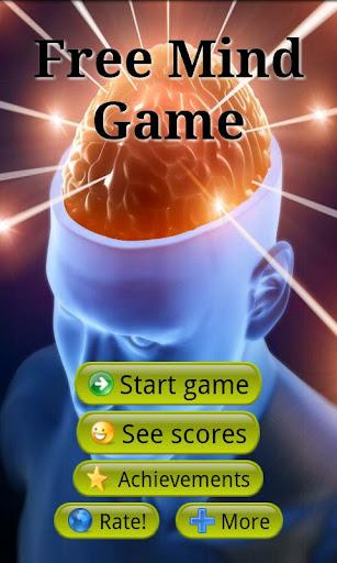 電腦遊戲- 軟體分類- PChome 下載