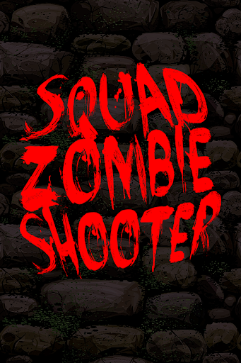 Squad Zombie Shooter