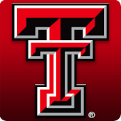 Texas Tech Live Clock
