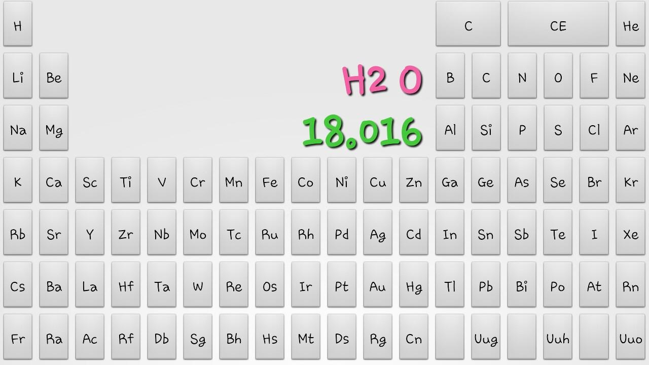Molecular weight calculator android apps on google play molecular weight calculator screenshot gamestrikefo Choice Image