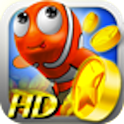 Cheat for Fishing Joy icon