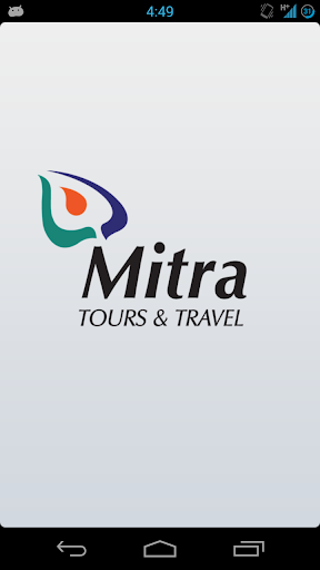 Mitra Mobile