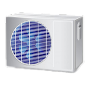 Air Conditioner BTU Calculator