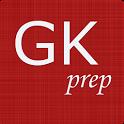 GK Prep icon