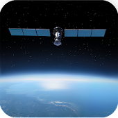 Satellite Cam Simulator LWP