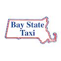 BayState Taxi Brookline/Boston icon