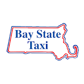 BayState Taxi Brookline/Boston