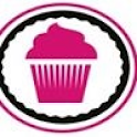 Eca All Cake icon