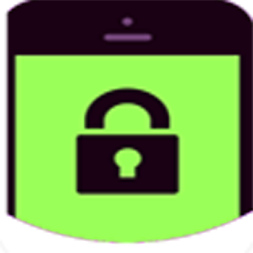 Code Secure Screen Lock LOGO-APP點子