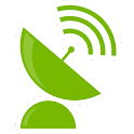 WUL4Tracking logo