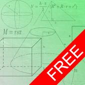 GeomatryX Free
