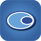 COFCA App - Oftalmologia icon