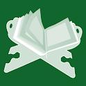 Read Tamil Quran icon