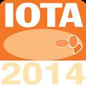 IOTA ADNEX icon